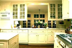 glass shelves kitchen cabinets cabinet shelf supports where to for