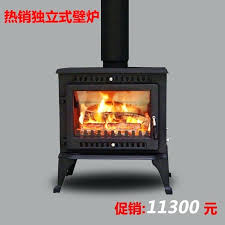 cast iron wood burning fireplace roman fireplace stoves cast iron wood burning fireplace embedded sided titan