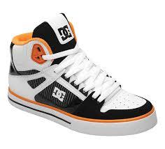dc skate shoes blue. how do dc shoes fit? dc skate blue