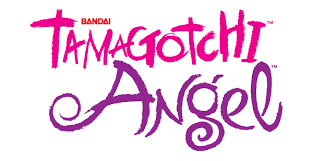 Tamagotchi Angel Tamagotchi Wiki Fandom