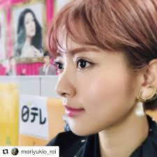 夏菜さんのインスタグラム写真 夏菜instagramrepost