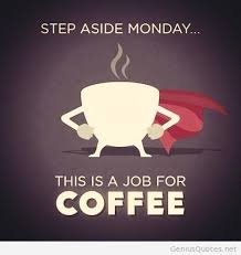 Monday Morning Quotes Stunning 48 Monday Morning Quotes For NursesGet Energized And Inspired