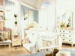 Full Size Of Bedroom Bestedroom Ideas Tumblr Images On Pinterest Diy