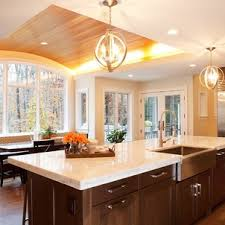 breakfast area lighting. Breakfast Room Chandeliers Area Lighting Fixtures A