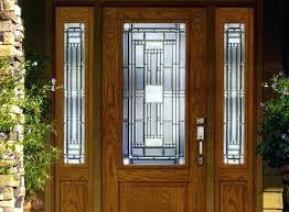 home depot anderson sliding doors sliding door lock medium size of sliding screen door home depot