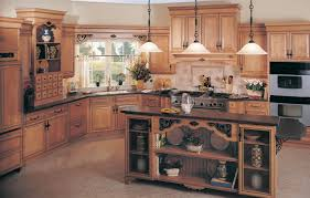 Dream Kitchen Dream Kitchen Ideas And Get Ideas How To Remodel Your Kitchen With