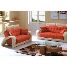 living room furniture miami modern decor living room convertible coffee dining table x modular living room accessoriesravishing orange living room