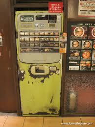 Card Vending Machine Singapore Unique Tag Vending Machine