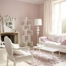 Dentox Dessign Kuchen Beige Wandfarben Ideen Wohnzimmer Creme At