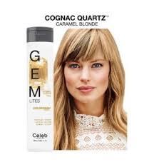 Celeb Luxury Gem Viral Radiant Beauty Supplies