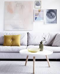 inspiring scandinavian designs interior images ideas on scandinavian designs wall art with inspiring scandinavian designs interior images ideas surripui