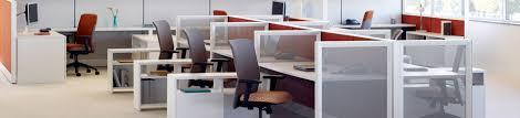 office interior design company. Interesting Design White  Throughout Office Interior Design Company