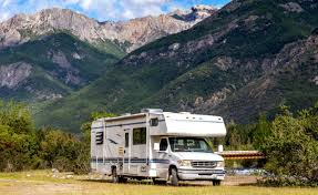 cost to live in a rv