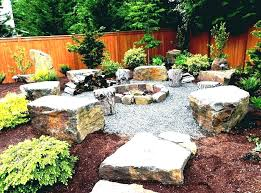 square patio designs. Patio Ideas Outdoor Stone Fire Pit Design Square Rock Pictures Lovable And About Pits St Designs 7