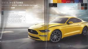 2018 ford mustang gt. simple ford inside 2018 ford mustang gt