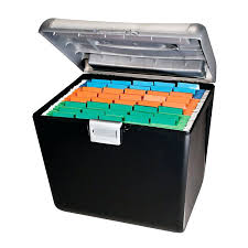office file boxes. Fine Boxes Best Supplies R Storage Images On Boxes For Half Size Hanging File   Decorative  To Office File Boxes