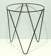metal plant stand stands ship design tall outdoor garden tiered 3 tier