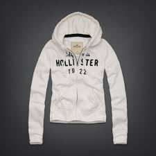hollister co gutschein