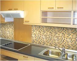 adhesive tiles backsplash kitchen stick on wall tiles self adhesive wall  tiles self adhesive wall tiles