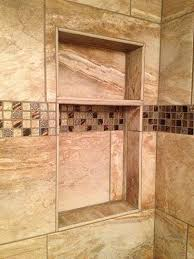 interior tile stand up shower contemporary ideas tiledstand ideasstand bathroom with 21 from tile stand