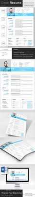 Best 25 Simple Resume Format Ideas On Pinterest Best Cv Formats