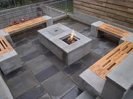patio furniture ideas goodly. The Decorative Cinder Blocks Ideas For Decor Home Patio Furniture Goodly