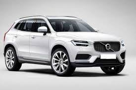 2018 volvo xc60 spy shots. 2018-volvo-xc60-changes 2018 volvo xc60 spy shots