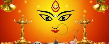 happy navratri images sms wishes status dp garba happy navratri images sms wishes essay songs fb status