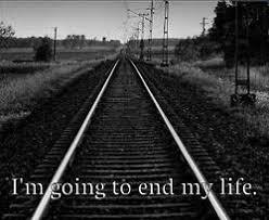 Traurige Depressive Ritz Sprüche Traurig Depressiv
