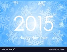 christian new year background 2015. Contemporary Christian In Christian New Year Background 2015 A