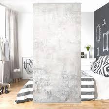 Ikea Schlafzimmer Planer 3d Kostenlos Online Kleine Raume Selber