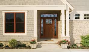 exterior doors phoenix az. replacement entry doors arizona exterior phoenix az