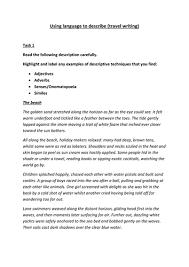 essays by leo marx does technology meanprogress cheap cheap essay descriptive essay of the beach what is a descriptive essay descriptive essay beach descriptive sample college