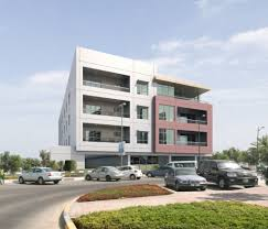 Star Contracting And Design Highstar Contracting Building Simplicity From Complexity
