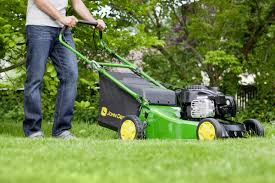 two basic garden power tools everyone should have picture