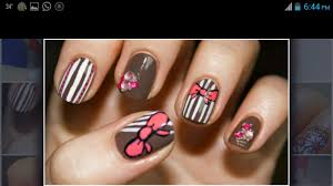 Nail Painting Designs - Android Apps on Google Play