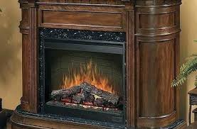 large electric fireplace with mantel extra awesome packages within 6 mantels big lots full size