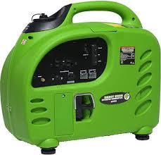 digital 6500 watt gas generator pure sinewave inverter quiet lifan power usa s energy storm 2000i digital inverter generator esi2000i