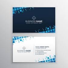22 Best Namecard Design Template Images Carte De Visite Name Card