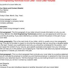 Cover Letter For Research Ordered By Date Intro To Essay Evette