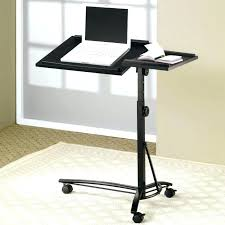 astonishing couch laptop table t4372925 under sofa laptop table