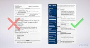 Contemporary Resume Templates Fresh Modern Resume Examples 2015