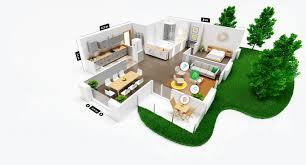 3d home design house design