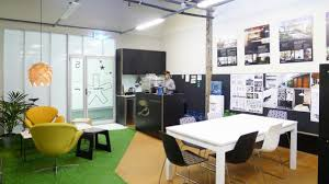design office space. Creative Studio Space In Converted Warehouse Design Office