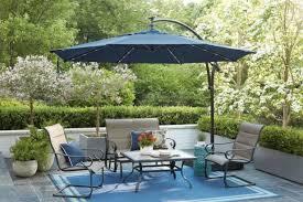 the best outdoor patio umbrellas for