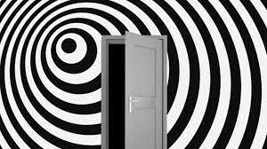 101 Masterpieces: 'The Twilight Zone ...