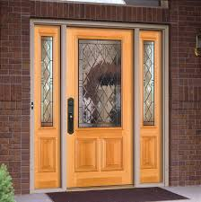 sidelights for front doors40 best Front entry doors with sidelights images on Pinterest