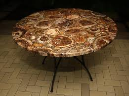 Fascinating Unique Table Tops 22 About Remodel Best Design Interior With Unique  Table Tops