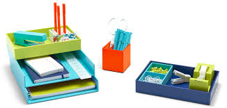 colorful office accessories. Surprising Office Desk Supplies Astonishing Design Colorful Accessories K