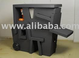 portable office desk. Portable Office Desk Chairs Storage And Shelving System